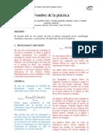Formato Presentación Informe Laboratorio de Fisicoquímica I (1)