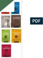 catalogo libros .pdf