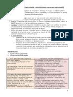 HTA GRAVE EN SERVICIOS DE EMERGENCIAS 2.pdf