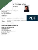 Formato4.1 (1)