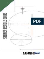 Reticle Guide Brochure 6-23.16