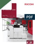 aficiompc3502-3002.pdf