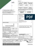 eletropaulo joselia.pdf