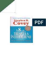 133606517-A-8-A-Treapta-a-Intelepciunii-Stephen-R-Covey.pdf