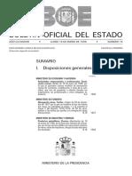 BOE-S-1998-16.pdf