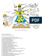 45644140-50-Tips-for-the-Positive-Rebel-Mind-Map.pdf