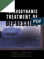 70897050-Depression.pdf