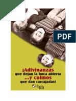 Adivinanzas que dejan la boca abierta.pdf