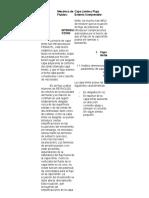 Capa Límite y Flujo Externo Compresible