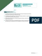 resp_sug_ativ_livro6_unid7.pdf