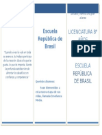 triptico licenciatura 2016.doc