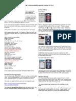 RAIV v1.0.6.pdf