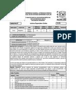 08-juicios-especiales-civiles.pdf