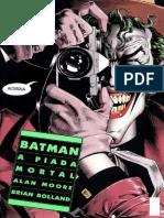 Batman- a piada mortal.pdf
