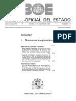 BOE-S-1998-19.pdf