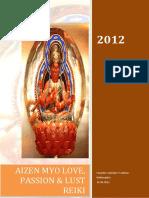AIZEN- MYO- Love-Passion-Lust-Reiki_Gabriela (2).pdf
