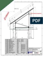 BD-07840-02.pdf