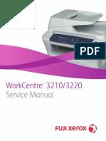 136418029-XEROX-WORKCENTRE-3210-3220-Service-Manual.pdf