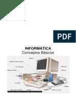 Conceptos_basicos (1)