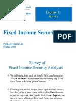 01 Survey