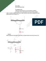 problemas-resueltos-y-propuestos-equilibrio-estc3a1tico1.pdf