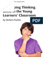 1337014114YL_Thinking_booklet.pdf
