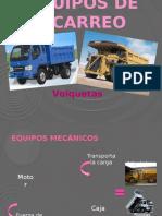 VOLQUETAS2