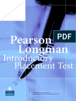 Placement Test.pdf