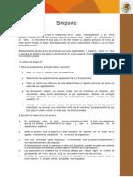 SIMPOSIO (1).pdf