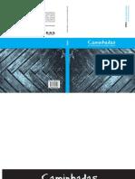 Caminhadas-de-universit%C3%A1rios-de-origem-popular-%E2%80%93-UFRGS.pdf