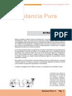 Cap-6-Sustancia-Pura-19-mayo-2013.pdf