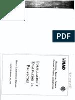 FORMULACION Y EVALUACION DE PROYECTOS - MARCO ELIAS CONTRERAS.pdf