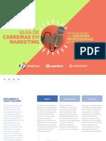 Guia de Carreiras em Marketing - 10 entrevistas com grandes profissionais da área .pdf
