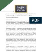 Desafíos de la comunicación científica y académica.pdf