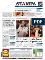#PPPasolini