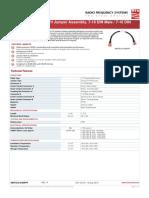 7M7FS12-0100FFP.pdf