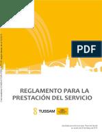 REGLAMENTO PARA LA PRESTACION DEL SERVICIO 2014.pdf