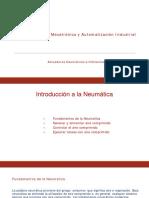 Conceptos de Neumatica.pdf