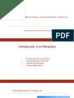 Presentación4.pdf