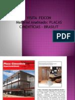 APRESENTAÇÃO_-_PLACA_CIMENTÍCIA.pdf
