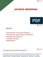 Curso de Electrica Industrial