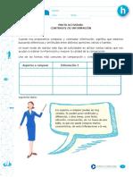 Articles-19502 Recurso Pauta Doc