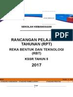 RPT-RBT-THN-5-2017.docx