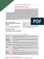 pubid-848078832_1008.pdf