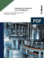 Catálogo Indústria Bebidas-pt Pm 007-01-06 p Low