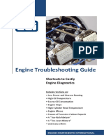 ECI TroubleShooting Man.pdf