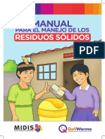 residuos solidos_FINAL_11_10_2016 (1)