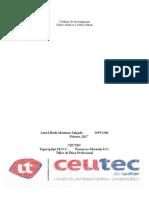 Informe Ejecutivo_Sistemas Éticos_Astrid Martinez Salgado_30951306