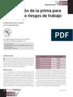actualizacion de la prima de riesgos de trabajo.pdf