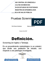 Pruebas Screnning_Marcos Segovia